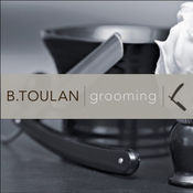B. Toulan Grooming 1