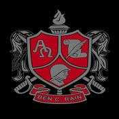 B.C. Rain High School 1