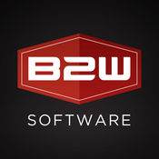B2W Software Knowledge Center