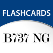 B737NG Flashcards 1.4.4