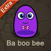 Ba boo bee Extra 1.1
