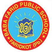 Baba Farid Public School 1.1.2