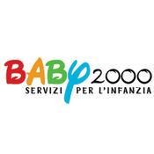 Baby 2000 1