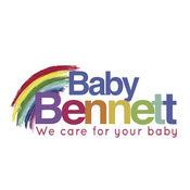 Baby Bennett App