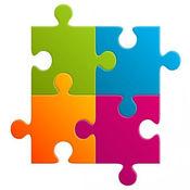 Baby Buzzle Puzzle