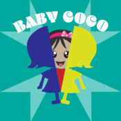 Baby Coco Game