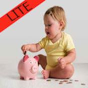 Baby Counts Lite 1.3