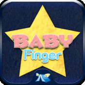 Baby Finger HD 1.1