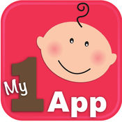 Baby First App Free