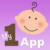 Baby First App 2.3