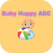 Baby Happy ABC