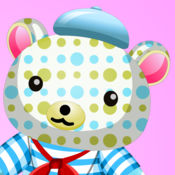 Baby Hobbies Stuffed Friends 1.0.0