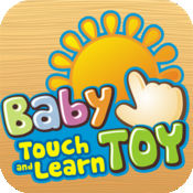 Baby Learn, Listen, Fun, & Play w/Einstein IQ 1.2
