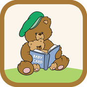 Baby Learning Card 5.2