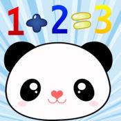 Baby Math - Addition Subtraction Practice Games 1.1
