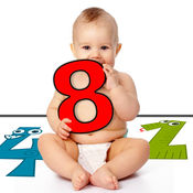 Baby Numbers  1.1