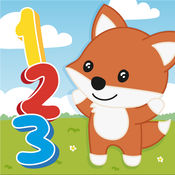 Baby Numbers and Math 1.5