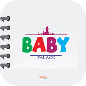 Baby Palace 5.1.0
