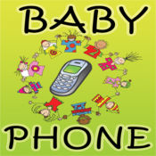 Baby Phone HD Lite 1.1