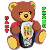 Baby Phone Kids