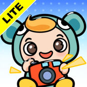 Baby Photos Lite