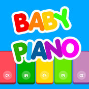 Baby Piano Free Game