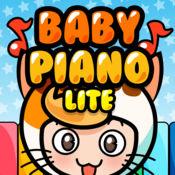 Baby Piano Lite!