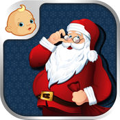 Baby Puzzle Christmas