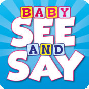 Baby See and Say