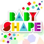 Baby Shape 2.0.0