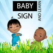 Baby Sign and Learn 4.8.5