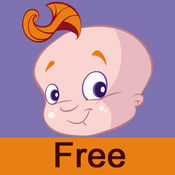 Baby Smart Free - ABC, Numbers, Colors and Shapes