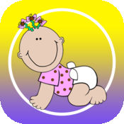 Baby Touch 1.1