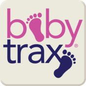 Baby Trax Mobile