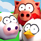 Baby's Farm Friends 1.0.2