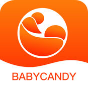 Baby-Candy