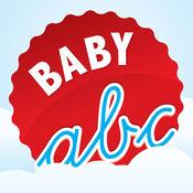 BabyABC 2