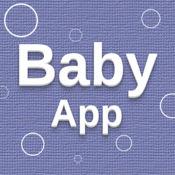 BabyApp 1.3