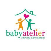 BabyAtelier 1