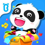 BabyBus World - Educational Games 1.3