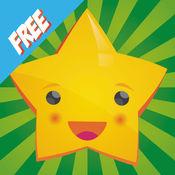 BabyEduca Free