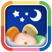 BabyFirst Sleepy Time: Lullabies for Kids 1.0.0