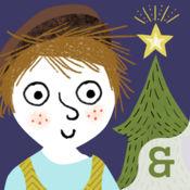 BabyLit Christmas Carol Calendar 1.0.6