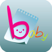 BabyNotez
