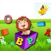 BabyPlay Free