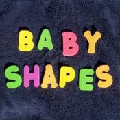 BabyShapesHD