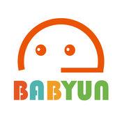 Babyun