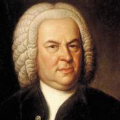 Bach-Museum Leipzig - offizielle App zur Ausstellung um Johann Sebastian Bach mit Multimediaguide