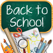 Back to School UK 1.1