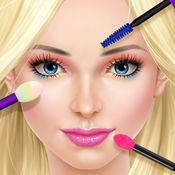 Back-to-school Makeup - Beauty Makeover 1.3